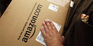 La llegada de Amazon dejó en el