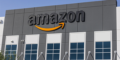 Amazon lanzó en México su tarjeta de débito