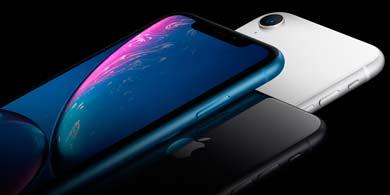 Apple lanzó al planeta sus nuevos iPhone (y su nuevo Apple Watch)