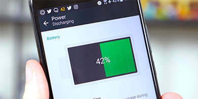 Estas son las aplicaciones que más afectan a tu smartphone, según Avast