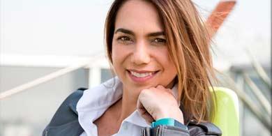Una argentina es la nueva Directora de Comunicación para Microsoft Latinoamérica