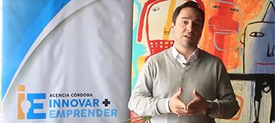 """Córdoba lanza """"Más Empresas"""" para promover la inversión en emprendimientos"""