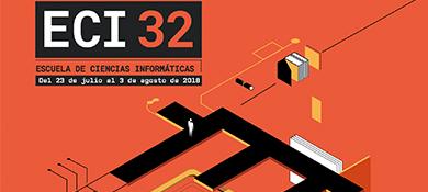 Vuelve la ECI con cursos intensivos y foco en ciberseguridad