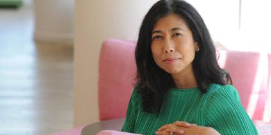 Quién es Maren Lau, nombrada principal ejecutiva para AL de Facebook