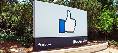 Facebook dice que la filtración llega a 87 millones de usuarios