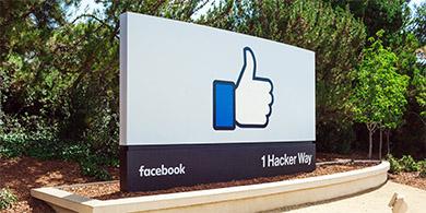 Facebook becará desarrolladores argentinos en Digital House