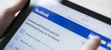 Facebook se alía con Chequeado para verificar noticias en Argentina