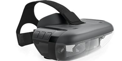 Tras un año flojo, los cascos de VR y AR pegan el salto