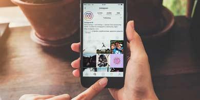 Instagram apuesta al e-commerce con su propia app