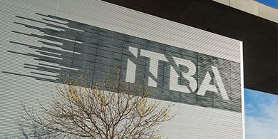 ¿Cómo es la nueva diplomatura en bitcoins del ITBA?
