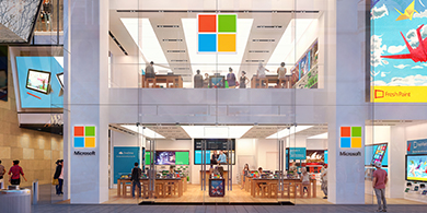 Microsoft crea la Universidad de IA por la escasez de talento