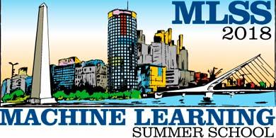 Buenos Aires, sede del nuevo Machine Learning Summer School