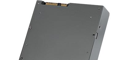 Nimbus destrona a Samsung con un SSD de 100 TB