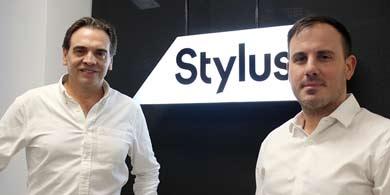Stylus festejó sus 40 con nuevo logo y renovadas oficinas