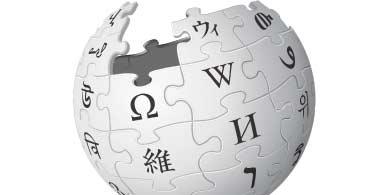 El Parlamento Europeo rechazó la ley de autores por la que protestó Wikipedia