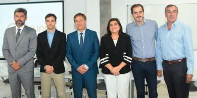 Almundo eligió a Mendoza para su nuevo Hub de Desarrollo IT