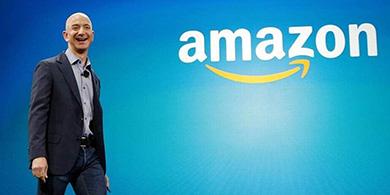 Nueva York y Crystal City, las dos ciudades elegidas por Amazon para su nuevo HQ2