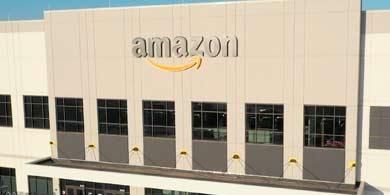 Amazon le ganó el dominio .amazon a ocho países latinoamericanos