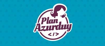 Azurduy, un plan para capacitar a madres jóvenes en tecnología