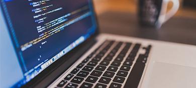 ¿Cuál es el salario de un programador en Argentina según CESSI?