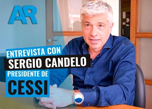 La CESSI ante la falta de programadores. Entrevista con Sergio Candelo