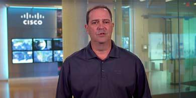 Cisco postergó el Cisco Live y repudió los asesinatos racistas en Estados Unidos