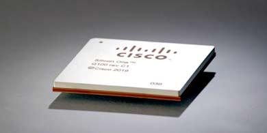 Cisco lanzó su estrategia Internet para el Futuro