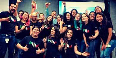 Cisco, el mejor lugar para trabajar en el mundo según Great Place To Work