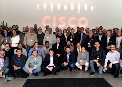 RSA Conference y la cambiante industria de la ciberseguridad