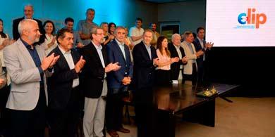 Córdoba busca crear mil oportunidades de empleo tecnológico con el Programa CLIP