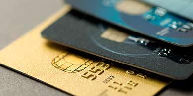 Conoce cuáles son los burós de crédito en Argentina
