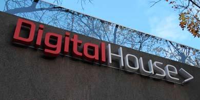 Digital House adquirió a Acámica: