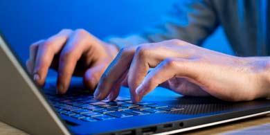 Digitalizate. La Ciudad abrió la convocatoria para capacitar y emplear a jóvenes