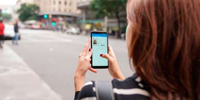 Ya es oficial la versión del DNI para smartphones