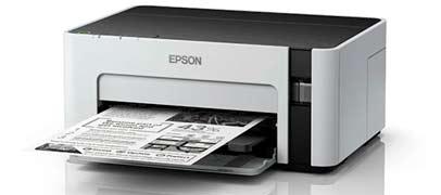 EPSON e Intermaco proponen nuevas oportunidades en el mercado de la impresión