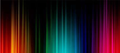 El espectro en el limbo
