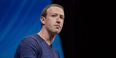 Zuckerberg apuesta a los vídeos y las stories para el futuro de Facebook