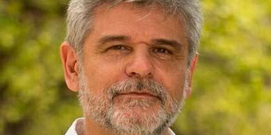 Daniel Filmus asumirá como ministro de Ciencia, Tecnología e Innovación