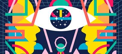 Mañana tendrá lugar FITS, el Festival de Innovación y Tecnología Social