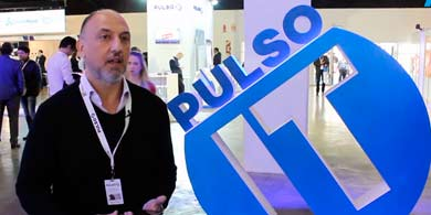 Pulso IT ya tiene fecha para 2019