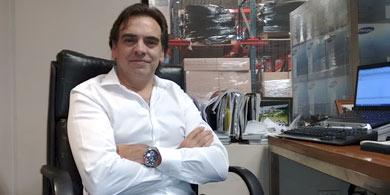 Daniel Gutierrez en PulsoIT: