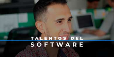 Talentos del Software, episodio 4: Nicolás Battaglia, de G&L Group