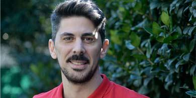 Juan Pablo Arcagni es el nuevo County Manager de HyperX para Argentina, Bolivia y Uruguay