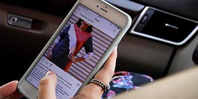 Instagram quiere más publicidad y sumaría Stories con promociones
