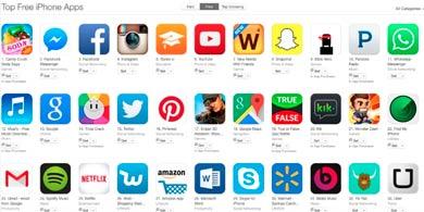 Apple lucha contra los certificados empresariales truchos