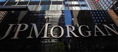 J.P. Morgan lanzará su propia criptomoneda: JPM Coin