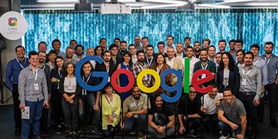 Google distinguió dos proyectos de investigadores argentinos de la UBA