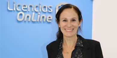 Licencias OnLine lanzó LOL ISV Solutions para expandir el negocio de sus socios
