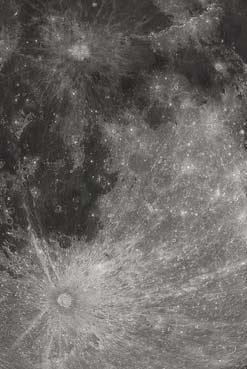 La NASA llevará a la mujer a la Luna