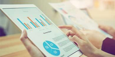 ¿Qué aprenderé en un curso de marketing digital?